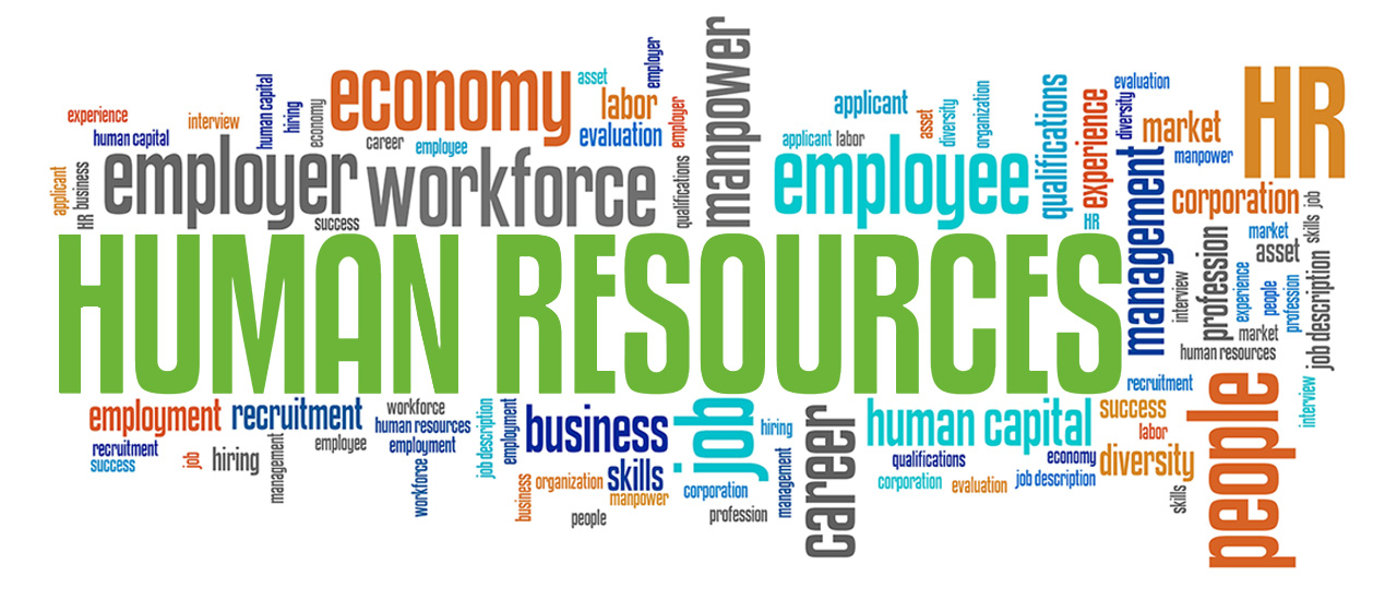 human resources consulting, best human resources consulting services